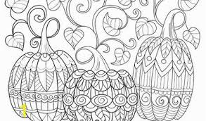 Free Printable Spring Coloring Pages For Adults Pdf 427 Free Autumn