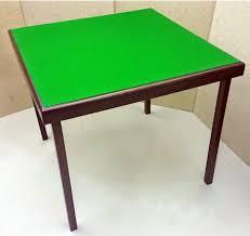 large size of wood card table wood folding card table and chairs wood card table and