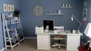 office decorating ideas valietorg. Blue Office Paint Colors. Home Offices On Pinterest Colors Cheap Decorating Ideas Valietorg