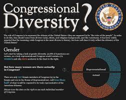 Workbook Diversity In The 116th Congress