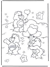 Valentijn Kleurplaten Funny Things Ausmalbilder Kinder