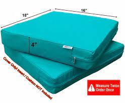 waterproof outdoor 4 pack deep seat