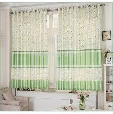 short window curtains for bedroom. short window curtains \u2013 best 2017 for bedroom i