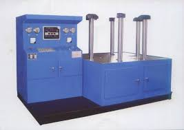 hydraulic test bench 28 images hydraulic and motor test bench of Hydraulic Test Bench Plans Hydraulic Test Bench Schematic #43