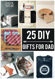 office gifts for dad. Christmas Gifts For Dad Diy Mom And Pinterest Dads . Office O