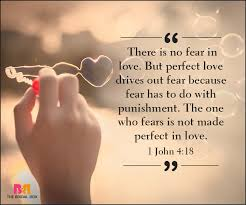 Bible Quotes On Love Beauteous 48 Divinely Meaningful Bible Quotes On Love