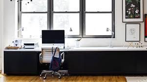 ikea stand up desk