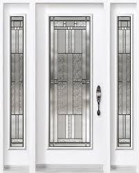 oval glass door insert absurd front doors inserts for decorative in ideas home design 20