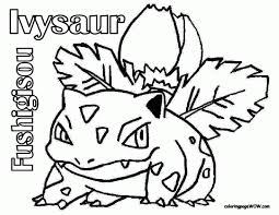 Small Picture Coloring Pages Pokemon Coloring Pages Free Printable Coloring