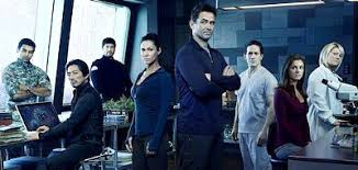 tv shows 2014. photo: new tv series to watch in midseason 2014 \ tv shows o