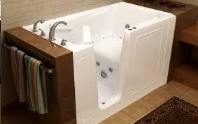petamazing incredible walk in tub for elderly walk in tubs for elderly bathtubs