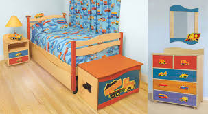 cozy kids furniture. Bedroom Kids Furniture Astonishing New Perfect Cozy Kid Sets For Popular And Used R