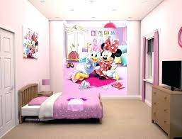 Minnie Mouse Bedrooms Mouse Twin Bed Bedroom Mouse Toddler Bed And ...