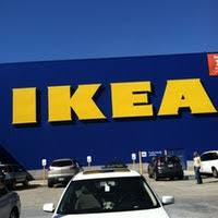 IKEA Atlanta Furniture Home Store in Atlantic Station