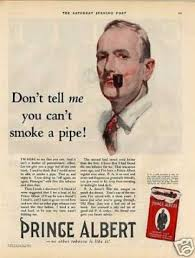 Pin on Tobacco Advertisements