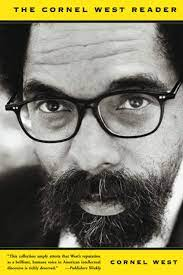 Cornel West Reader (Basic Civitas Book ...