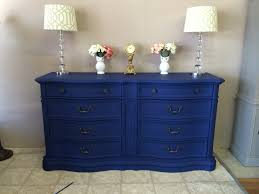 Howard Hill Furniture Beautiful 110 Best Amy Howard e Step