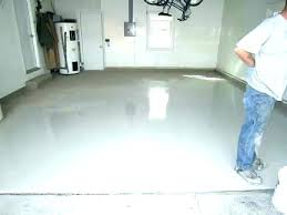 garage floor paint epoxy. Wonderful Garage Epoxy Clear Coat Lowes Garage Floor Paint Awesome  Best Resin Throughout R