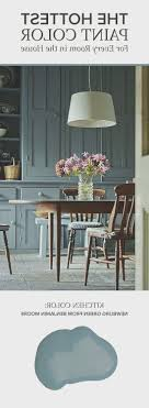 modern dining room colors. Dining Room: Room Paint Colors Benjamin Moore Cool Home Design Modern With Interior G