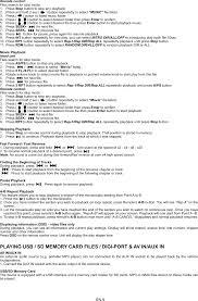 Elegant Sending Resume Through Email Format Web Sample Throughout