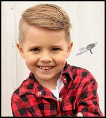 Popular Boys Hairstyle popular boys hairstyles billedstrom 7631 by stevesalt.us