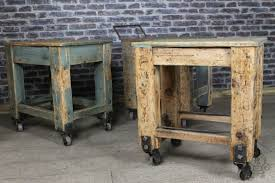 antique restaurant furniture. vintage wooden tables industrial restaurant table antique furniture