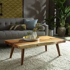ink ivy furniture. Plain Ivy Arcadia Rectangle Coffee Table Throughout Ink Ivy Furniture V