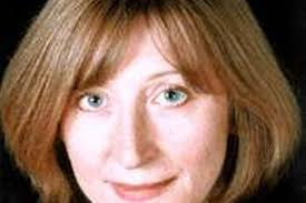 SPARKLING – you can catch Linda Smith at Wycombe Town Hall later this month - C_67_article_6997_body_articleblock0_bodyimage
