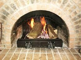 fireplace photo by bhasty