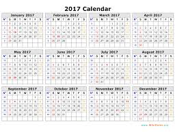 monthly planner free download 2017 2017 monthly calendar kays makehauk co