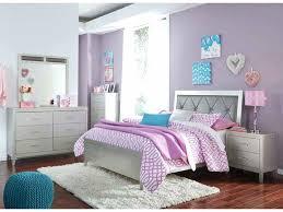 Bedroom Furniture Portland Kids Bedroom Sets Bedroom Furniture At Key Home Or  Bedroom Furniture Stores Portland