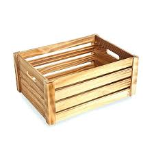 large wooden crate home a kitchen storage 2 boxes hobby lobby artist box stock image on wooden crate hobby lobby