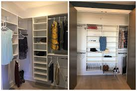 closet organizer designs closet designs closets by design