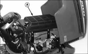 service engine model  m63467