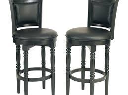 swivel kitchen stools metal swivel bar stools with back kitchen stools wonderful kitchen stools black kitchen swivel kitchen stools
