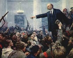 Открытый урок по истории России посвящённый летию Октябрьской  Открытый урок по истории России посвящённый 100 летию Октябрьской революции 1917 года