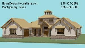 texas house plans. House Plans Houston Home Designer Austin Dallas San Floor Maxresde Plan Full Texas