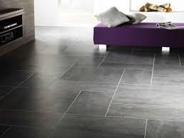 Modern Home Depot Tile Flooring Charter Home Ideas Home Depot