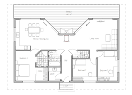 small house floor plans. 17 best ideas about drawing house plans on pinterest 15 peachy small blueprints floor