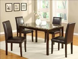 4 dining chairs four dining room chairs inspiring fine dining room tables for dining dining room 4 dining chairs