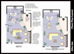how to make house plan luxury easy home design beautiful 10 bedroom house plans simple floor