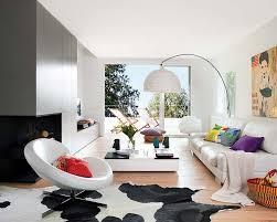 Small Picture Contemporary Home Accessories And Decor Uk thesecretconsulcom