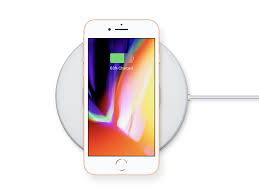 Wireless Design Pocket Sized Charger For Iphone Best Wireless Chargers For Iphone 2020 Alternatives To