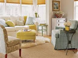 Yellow Living Room Chairs Home Design 89 Inspiring Yellow Living Room Decors