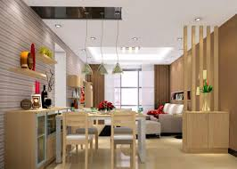 dining room furniture layout. Favorable Living Room Layout Dining Closet Layouts And How To Furnish Your Simple Hall Interior Design Small Furniture