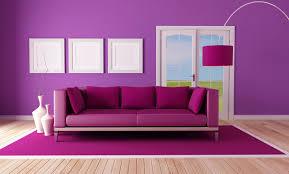 Wall Designs Room Wall Designs Shoisecom