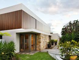 Small Picture 21 best Inspirational homes in Mosman images on Pinterest
