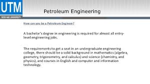 petroleum engineering colleges petroleum engineering 6 638 jpg cb 1425512934