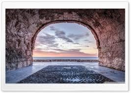 widescreen backgrounds wallpaperswide com 4k hd desktop wallpapers for ultra high
