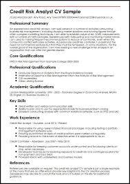 Quality Analyst Cv Financial Analyst Resume Sample New Quality Analyst Resume Awesome